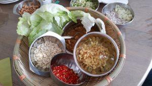 2015-04-15_workshop_thaise_keuken_008