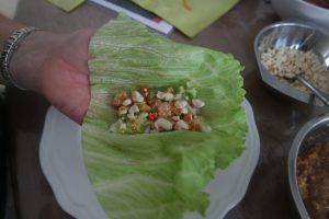2015-04-15_workshop_thaise_keuken_011