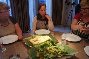 2015-04-15_workshop_thaise_keuken_050