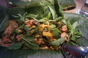 2015-04-15_workshop_thaise_keuken_051